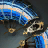 Icon item 1601.png
