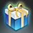 Icon item 1668.png