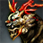 Icon item 1854.png