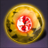 Icon item 0792.png