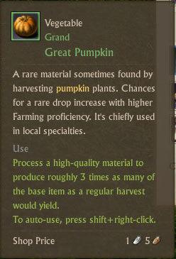 Great Pumpkin Txt.jpg