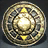 Icon item shield 0029.png