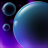 Bubble Trap.png