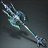 Icon item spear 1h 0079.png
