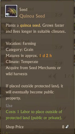 Quinoa Seed Txt.jpg