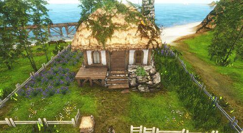 Farmhouse456.jpg