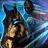 Icon skill horseback03.png