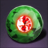 Icon item 0797.png