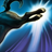 Icon skill horseback10.png