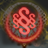 Icon item 1532.png