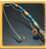 Master's Flexible Fishing Rod Icon.png