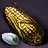 Icon item 0597.png
