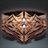 Icon item belt leather 0015.png