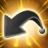 Icon skill vehicle03.png