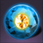 Icon item 0813.png