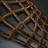 Icon item quest076.png