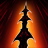 Hell Spear.png