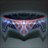 Icon item belt cloth 0012.png