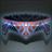 Icon item belt cloth 0012.png