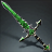 Icon item sword 2h 0060.png