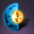 Icon item 0758.png