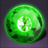Icon item 0804.png