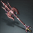 Icon item spear 1h 0081.png
