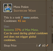 Stormraw Wave Info.png