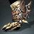 Icon item legarmor 06.png