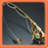 Ultimate Fishing Rod Icon.png