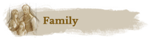 Family Tab.png