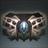 Icon item belt metal 0013.png