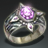Icon item ring 0016.png