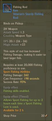 Veteran's Sturdy Fishing Rod Desc.png