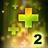 Fervent Healing2.png