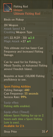Ultimate Fishing Rod Desc.png