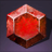 Icon item 0829.png