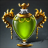 Icon item 0985.png