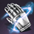 Icon item 1753.png