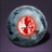 Icon item 0762.png