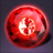 Icon item 0782.png