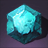 Icon item 0832.png