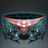 Icon item belt cloth 0013.png