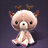 Icon item 1039.png