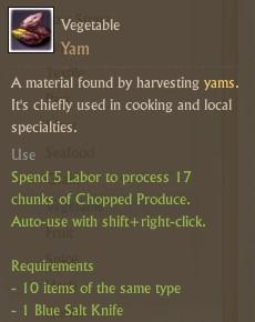 Yam2.png
