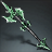 Icon item spear 2h 0066.png