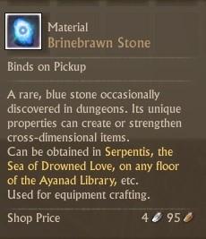 Brinebrawn Stone.jpg