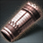 Icon item arm cloth 0012.png