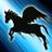 Icon skill horseback11.png