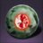 Icon item 0752.png
